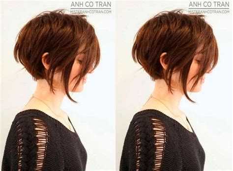 1000 ideias sobre cabelo curto no cabelo mais curto cortes de cabelo e cabelo