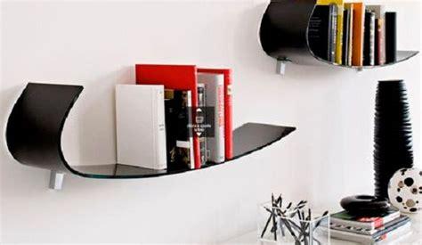 Mensole Arredo Design by Mensole Di Design