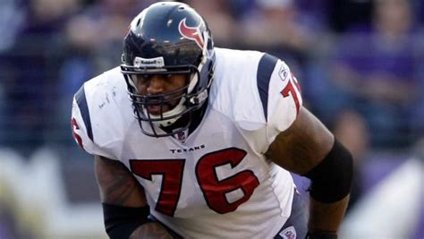 duane brown  trade  seattle  couldnt