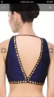 saree blouse designs best 20 saree blouse patterns ideas on blouse designs saree blouse and indian