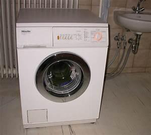 Miele Waschmaschine Entkalken : heizen mit holz und sonne waschmaschine mit ~ Michelbontemps.com Haus und Dekorationen