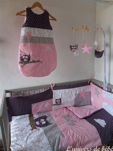 rideaux de chambre de fille l 39 univers de bébé création
