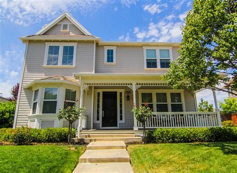 Looking for palisades insurance login? 809 Pacific Heights Drive - Touber Properties