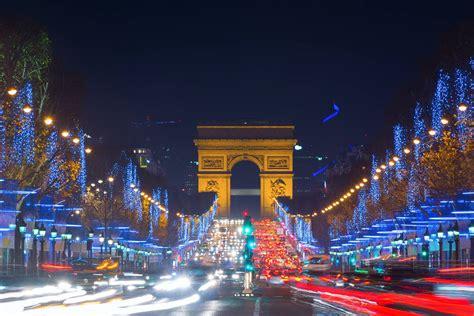 A Parigi by Natale 2017 A Parigi Clima Cosa Fare Cosa Vedere