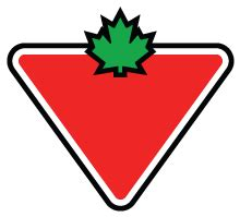 canadian tire canadian tire