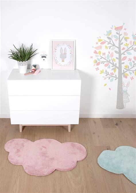 décoration pour chambre de bébé a faire soi meme deco a faire soi meme chambre bebe boite rangement