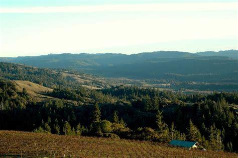 valley ca anderson valley wikipedia