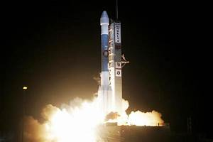 Nasa to work with UAE on Mars probe, US official says ...