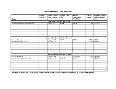 best images of future goals worksheet smart goals worksheet positive goals worksheets and