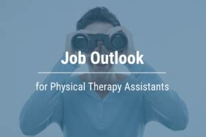pta guides blog  physical therapy assistants