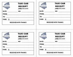 cargo receipt template - 38 free printable receipt templates templatehub