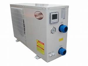 Help Fitting Dream Air Source Heat Pump   Manual Needed