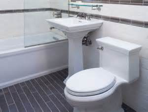 subway tile bathroom floor ideas come on ride the house on the hill