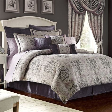comforter sets for cheap white comforter cheap luxury bedding design purple