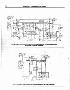 Haynes Manual Wiring Diagrams In Pdf