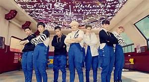 "GOT7 ปล่อย Music Video เพลง ""Stop Stop It""   Kpop ..."