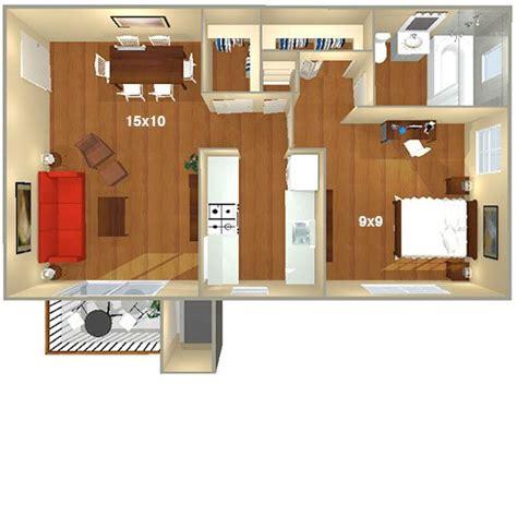 One Bedroom Apartments In Alexandria Va by 1 Bedroom Apartments Alexandria Va Sculptfusion Us