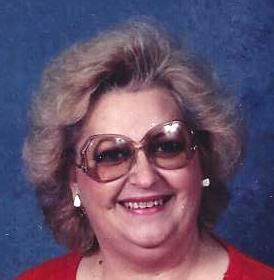 chafin funeral home patsy chafin deel obituary snyder funeral homes