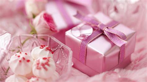 Gifts Background Images Hd by ร ปภาพ Happy Birthday วอลเปเปอร