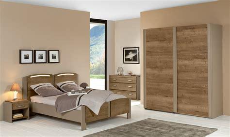 chambre et literie chambre et literie cousteau meubles devin