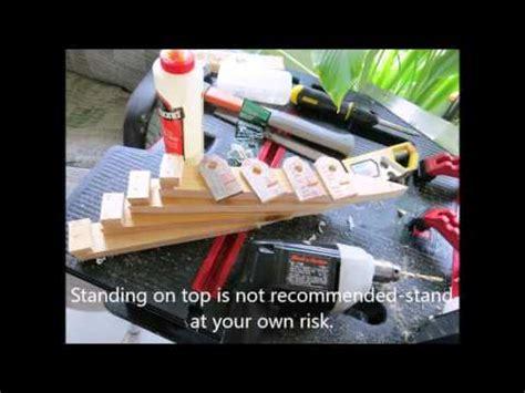 Keter Folding Work Table Doovi