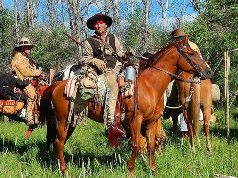 211 best mountain images on longhunter fur trade 125 best last of the true frontiersman images on
