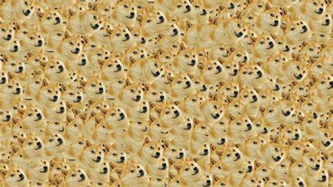 dogepocalypse doge   meme