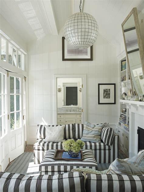 coastal living rooms coastal modern by tim clarke style living room Modern