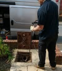 faversham plumbing jsd blocked drains faversham drain cleaning me13