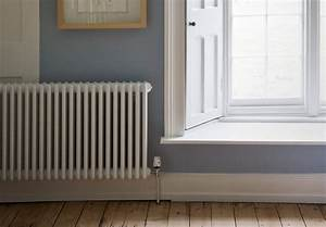 Welche Wand Farbig Streichen : wand farbig streichen abstand decke amazing bunte wand in mietwohnung with wand farbig ~ Orissabook.com Haus und Dekorationen