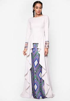 baju kurung images   fashion hijab
