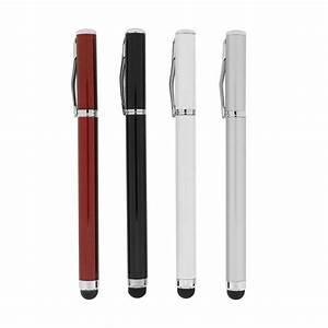 Touch Pen Für Smartphone : pro ballpoint aktion ipad stift tablet stift zum sonderspreis stylusshop ~ Orissabook.com Haus und Dekorationen