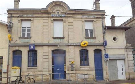 adresse bureau adresse bureau de poste 28 images bureau de poste