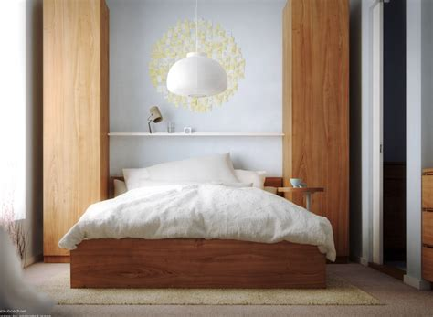 bedrooms  neutral palettes