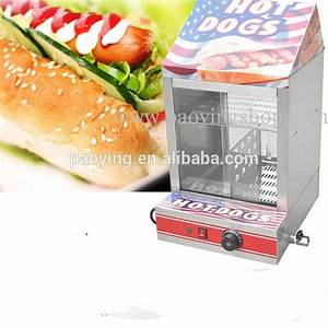 Hot Dog Brötchen Kaufen : gro handel hot dog br tchen w rmer kaufen sie die besten hot dog br tchen w rmer st cke aus ~ Buech-reservation.com Haus und Dekorationen