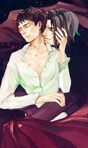 Harry Potter Mobile Wallpaper #1218590 - Zerochan Anime ...