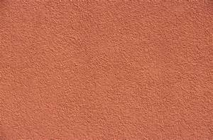 Interior Textured Wall Paint How To Add Textured Wall