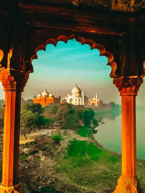 Indian Image by Stunning India Pictures Free Images On Unsplash