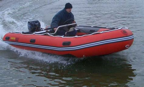 Zodiac Boat Options by Boat Accessories Options From Excel