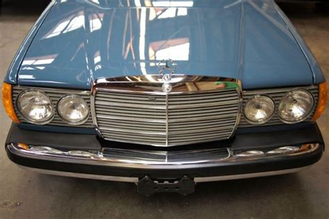 The c300 4matic car is a beast in wet conditions. Mercedes Motoring - 1979 300TD Diesel Station Wagon | Station wagon, Classic mercedes, Wagon