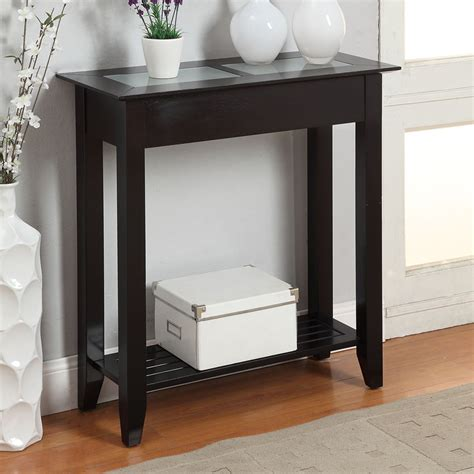 hallway console table with small console table for hallway style stabbedinback
