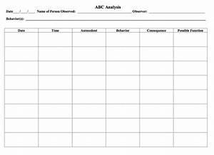 Online Class Scheduling System Documentation Pdf