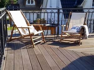 Gartenmöbel 12 Personen : ferienhaus d nenhaus wustrow firma ferienhaus d nenhaus familie sch ffer ~ Orissabook.com Haus und Dekorationen