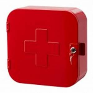 Ikea Schrank Rot : ikea medikamentenschrank ~ Orissabook.com Haus und Dekorationen