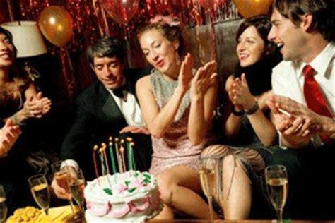 feste  compleanno milano