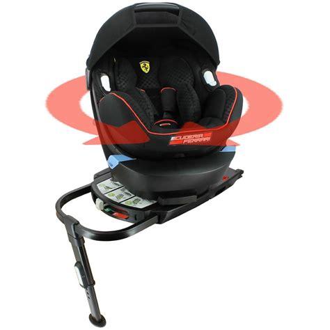 siege auto pivotant siège auto satellite isofix pivotant gr 0 migo