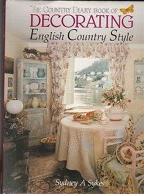 lilacsndreams cottage style decorating choices an edwardian lady s garden edith holden on pinterest edith holden diaries and earth