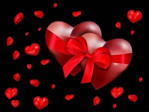 25+ Happy Valentines 2015 Collections | PicsHunger