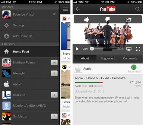 where is airplay on iphone 5 for ios gets iphone 5 and airplay support