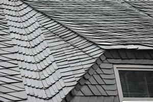 Was Kostet Ein Dach : was kostet ein dach uwe schlick was kostet ~ Bigdaddyawards.com Haus und Dekorationen
